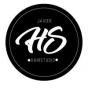 Logo empresa: javier stylista
