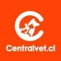 Logo empresa: centralvet