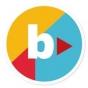 Logo empresa: fundación base publica