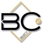 Logo empresa: bc select (las condes)