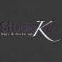 Logo empresa: studio ka