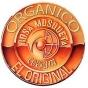 Logo empresa: biorganic by coesam