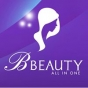Logo empresa: bbeauty all in one