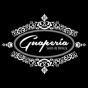 Logo empresa: guaperia