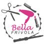 Logo empresa: bella frívola
