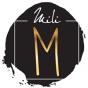 Logo empresa: mili milagros