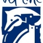 Logo empresa: clinica veterinaria vet-line