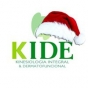 Logo empresa: kide