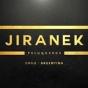 Logo empresa: jiranek