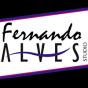 Logo empresa: fernando alves studio