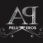 Logo empresa: ap pelukeros