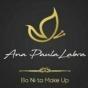 Logo empresa: bo nita make up