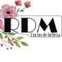Logo empresa: guapas belleza integral
