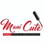 Logo empresa: manicute