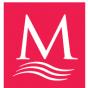 Logo empresa: magnifique salón de belleza