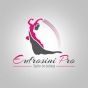 Logo empresa: eufrosini salón de belleza