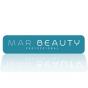 Logo empresa: mar beauty