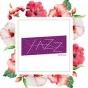 Logo empresa: yazz estética