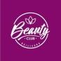 Logo empresa: beauty club