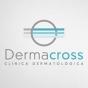 Logo empresa: clínica dermacross