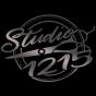 Logo empresa: studio 1215
