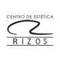 Logo empresa: rizos