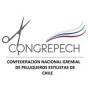 Logo empresa: congrepech