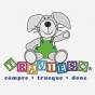 Logo empresa: travieso