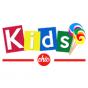 Logo empresa: kids chic