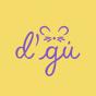 Logo empresa: dgú