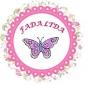 Logo empresa: fada ltda