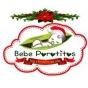 Logo empresa: bebe porotitos tienda on line