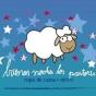 Logo empresa: buenas noches los pastores