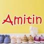 Logo empresa: amitin