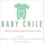 Logo empresa: baby