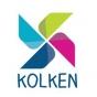 Logo empresa: kolken