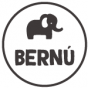 Logo empresa: bernú