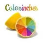 Logo empresa: colorinches