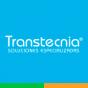 Logo empresa: transtecnia