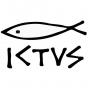 Logo empresa: teatro ictus