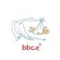 Logo empresa: bbce