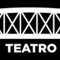 Logo empresa: teatro del puente