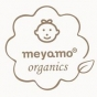 Logo empresa: meyamo