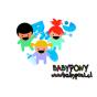 Logo empresa: baby poni