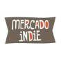Logo empresa: mercado indie