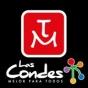 Logo empresa: teatro municipal de las condes