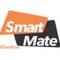 Logo empresa: smart mate