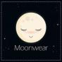 Logo empresa: moonwear