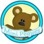 Logo empresa: mini peques