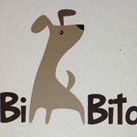Logo empresa: bimbito